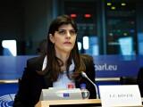 Kovesi: Parchetul European îşi poate începe activitatea la 1 iunie