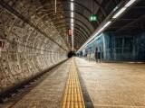 """ANALIZĂ Metrorex, fratele """"obez"""" al metroului londonez"""