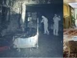 """""""Experimentul Piatra Neamț"""". Ce s-a întâmplat în spitalul groazei, unde pacienții au ars de vii"""