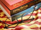 Au găsit pe un raft o carte cu Harry Potter care valorează 30.000 de lire. Moștenirea lăsată celor patru fiice de mama lor