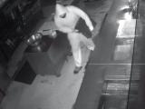 Gestul neașteptat pe care l-a făcut proprietarul unui restaurant din Georgia, după ce a fost jefuit