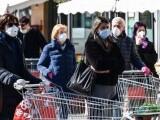 Prefectul Capitalei încearcă să găsească soluții pentru aglomerația din magazine