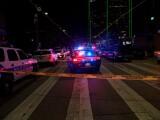 Atac armat în Texas. Mai multe persoane au fost împușcate într-un magazin de mobilă