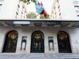 Jaf într-un hotel de lux din Paris. Hoții au furat bijuterii în valoare de 100.000 de euro