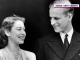 """Ce rol a avut prinţul Philip în istoria Marii Britanii. De la comandant de navă la """"expert în dezvelirea plăcilor"""""""