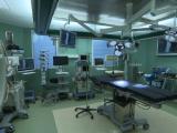 Pacienții de la Spitalul de Ortopedie Foișor, transferați sau externați. Spitalul va deveni unitate Covid