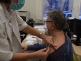 Ofertele false de vaccinuri de pe Dark Web s-au înmulțit de 3 ori în 3 luni. Ce spun experții