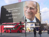 Când va avea loc înmormântarea Prințului Philip. Anunțul făcut de Palatul Buckingham