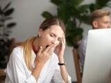 Ce inseamna starea de somnolenta de dupa masa? Pericolul de care nu stim si la care suntem expusi