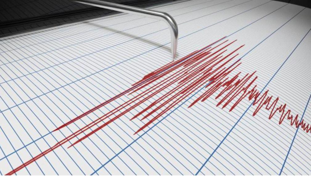 Alertă în România! Două cutremure, în doar câteva ore