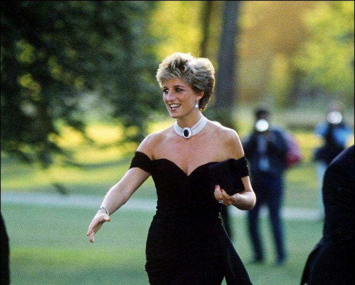 Secretul bine păstrat al Prințesei Diana. De ce aceasta avea întotdeauna aceeași coafură