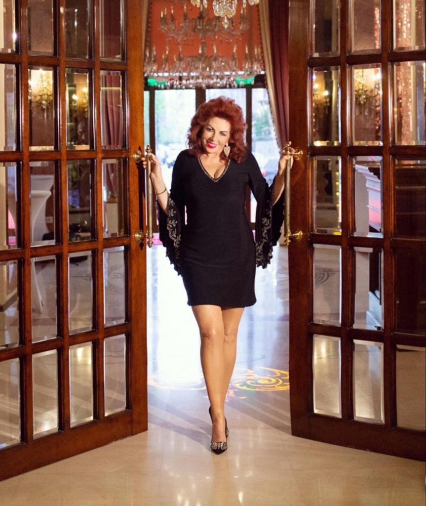 Carmen Harra nu le dă mari șanse de viață lui Nelu Ploieșteanu și Gabi Luncă!