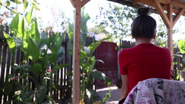 """Autoritățile care nu-i cred pe copii. Cinci fetițe din Olt declară că au fost agresate sexual de șoferul de microbuz. Procuror: """"N-au fost martori"""""""