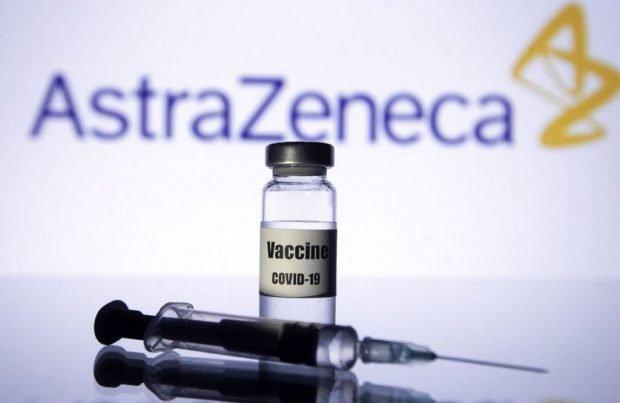 Agenția Europeană pentru Medicamente, conferință de presă despre vaccinul AstraZeneca la ora 17:00