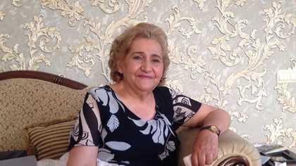 Dezvăluirile cutremurătoare ale Rebecăi, fiica artistei Gabi Luncă. Încă o sună pe mama ei, la 4 zile de la deces