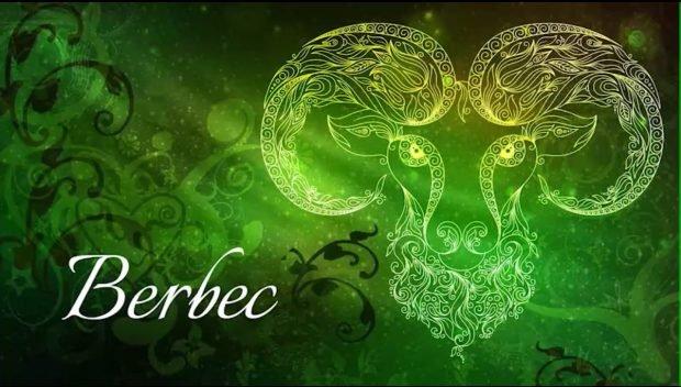 Horoscop Urania săptămânal pentru Berbec. Previziuni pentru perioada 10 – 16 aprilie 2021