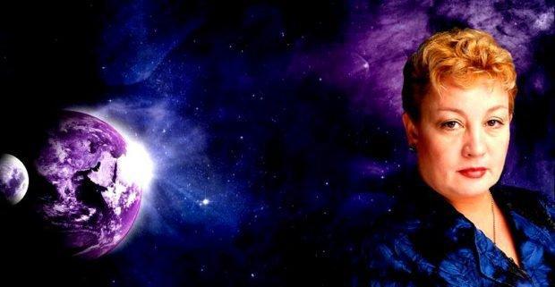 Horoscop Urania | Previziuni astrologice pentru perioada 10 – 16 aprilie 2021. Lună Nouă în Berbec. Venus va intra în zodia Taurului | VIDEO URANISSIMA