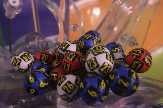 LOTO. Tragerea Loto 6 din 49, duminică, 11 aprilie. Report la Joker la categoria I de aproape 5 milioane euro