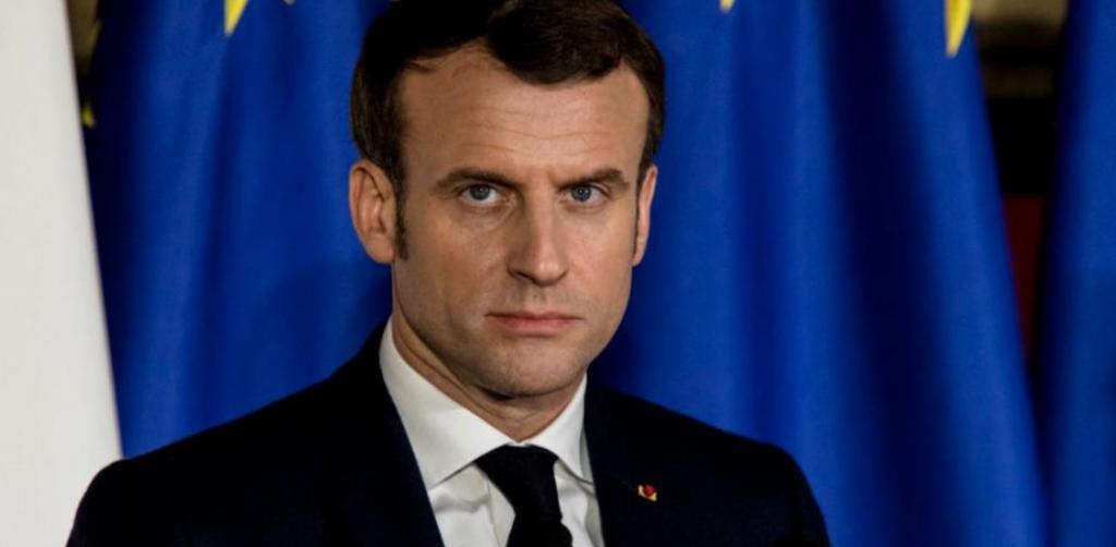 Franța intră în carantină totală! Toate școlile se vor închide