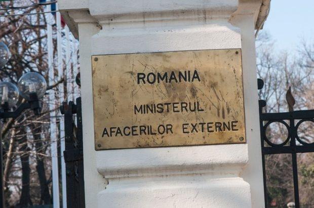 MAE a deblocat situația românilor plasați în carantină în Sri Lanka