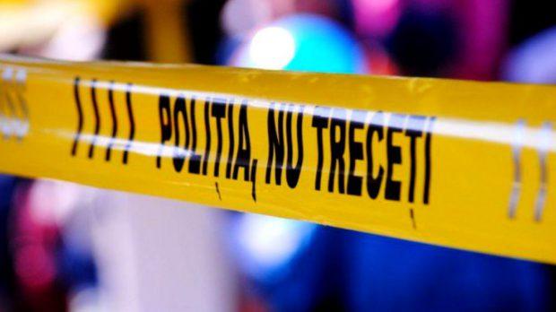 O profesoară din județul Constanța a fost găsită moartă în casă, cu mâinile legate la spate