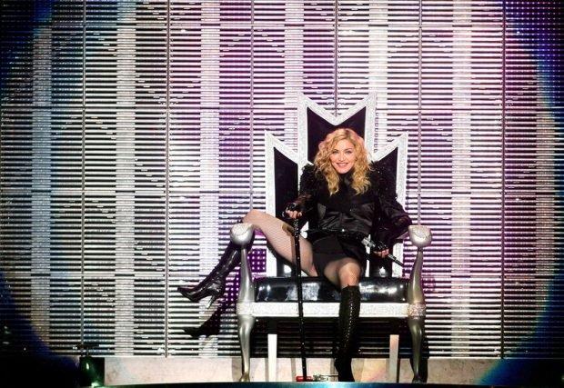 Dacă această știre ar fi ultimul lucru pe care ți l-ai aminti? Ziua în care Madonna a cucerit Bucureștiul. Povestea unui concert de neuitat de acum 12 ani – PUBLICITATE