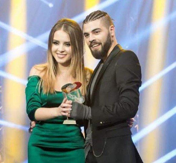 """Alex Florea a reprezentat România la Eurovision în 2017, însă viața i s-a schimbat complet. """"Sunt faianţar"""""""
