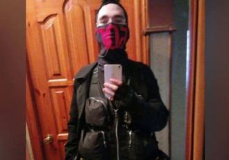 Cine este atacatorul din Kazan, care a ucis cel puţin 9 persoane după un atac armat dintr-o şcoală: Sunt ca un Dumnezeu