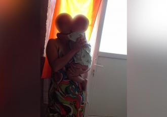 Mama criminală riscă 20 de ani de închisoare. Surse Observator: Expertiza psihiatrică arată că femeia ştia ce face