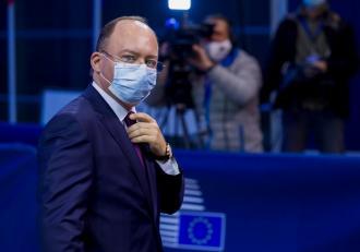 """Ministrul Afacerilor Externe, după expulzarea diplomatului român din Rusia: """"Nu este nimic special. Se practică uneori"""""""