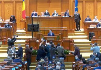 Cum şi-au început cariera politicieni cunoscuţi din România şi care a fost cotizaţia la partid