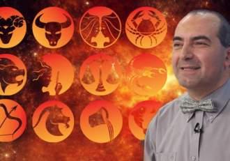 Horoscop miercuri, 12 mai: Gemenii iau o decizie importantă
