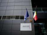 Bugetul ANCOM a fost aprobat de Parlament. Cheltuielile, diminuate