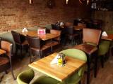 Ghidul pentru redeschiderea restaurantelor. În ce condiții vor avea acces clienții