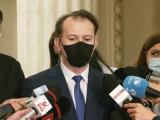 Florin Cîţu: Va exista relaxare a măsurilor în toate domeniile şi în toate zonele