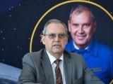 """40 de ani de la primul zbor al unui român în spaţiu: Prunariu: """"Suntem dinozauri cu experienţă"""""""