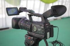 Doua televiziuni noi, 95% automatizate, vor fi lansate in Romania. Cine se afla in spatele posturilor TV proaspat autorizate de CNA