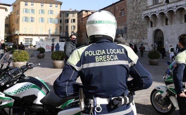 Presa italiană: Sfârșit tragic pentru un român plecat la muncă în Italia. A căzut în gol de la înălțime