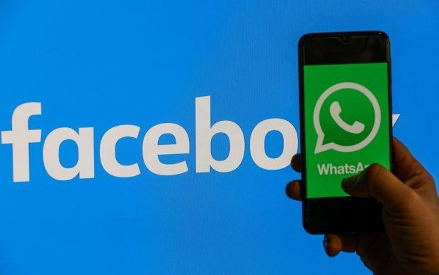 Germania a devenit prima țară care interzice Facebook să colecteze date de la utilizatorii WhatsApp