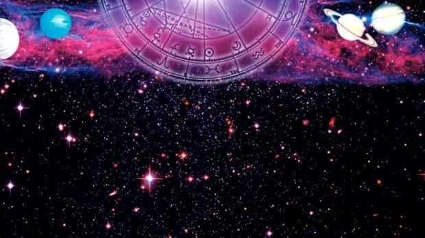 Horoscop 12 mai 2021. Leii au acces la alt fel de informații, poate chiar unele cu totul noi pentru ei