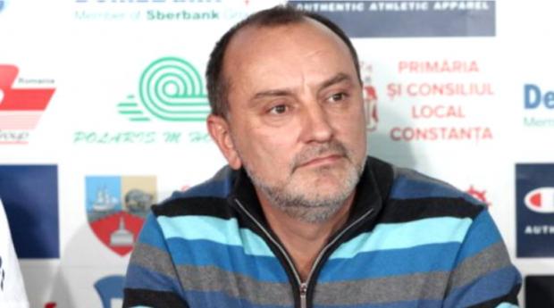 Sorin Strutinsky s-a predat în Italia. Omul de afaceri are de executat o pedeapsă de 10 ani și 8 luni de închisoare