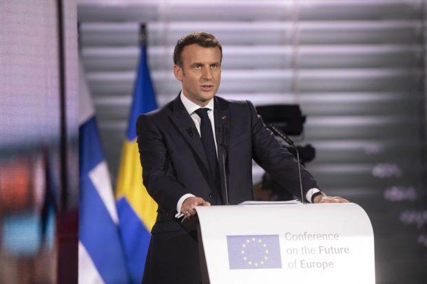 Franța va avea un muzeu memorial al terorismului. Când este prevăzută inaugurarea