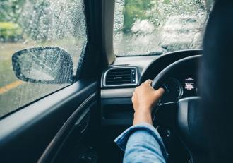 Vremea 12 iunie. Ploile vor cădea în aversă. Maximele se vor încadra între 20şi 29de grade