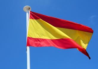 Românii care merg în Spania nu mai au nevoie de certificat de vaccinare, test negativ PCR sau test antigen