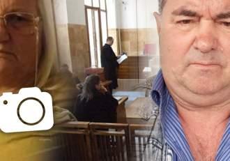 Teroriștii de la Onești, 13 victime dintr-o lovitură / Față în față cu oamenii pe care i-au nenorocit