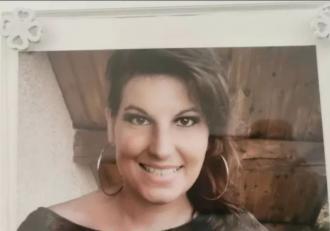O femeie de 35 de ani a fost ucisă în timp ce făcea plajă, în Italia. Criminalul s-a predat la poliţie, ţinând cuţitul în mână