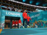Anglia – Scoția, la EURO 2020. Meciul poate fi urmărit pe PRO TV și pe VOYO.RO
