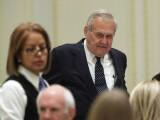Donald Rumsfeld a murit la 88 de ani. A fost secretarul de stat al apărării SUA, de două ori