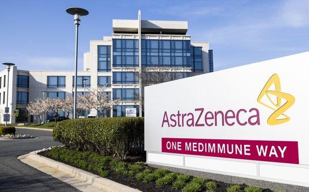 UE a câștigat procesul cu AstraZeneca. Ce penalizare va primi compania dacă nu livrează vaccinurile promise