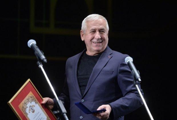 Actorul George Mihăiță, dosar penal după ce s-a urcat băut la volan și a provocat un accident